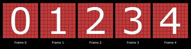 video_modes_progressive_example