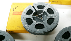 mold-8mm-film-reels