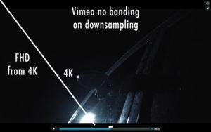 vimeo-hd
